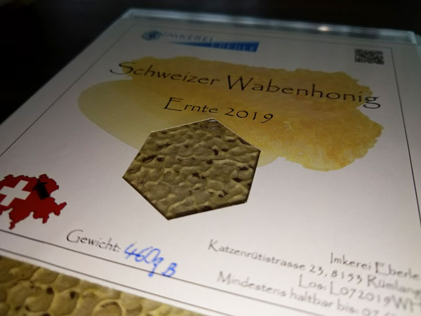 wabenhonig-deckel-2019